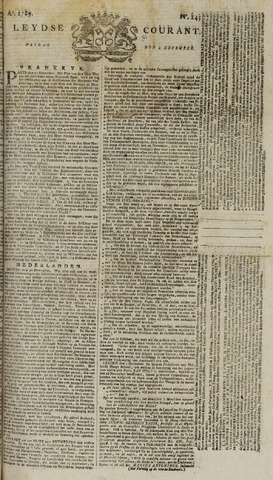 Leydse Courant 1789-12-04