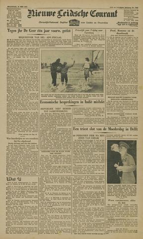 Nieuwe Leidsche Courant 1947-05-12
