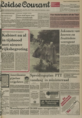 Leidse Courant 1980-07-11
