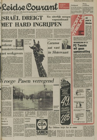 Leidse Courant 1978-03-28
