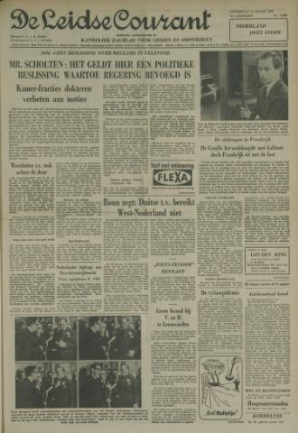 Leidse Courant 1963-03-21
