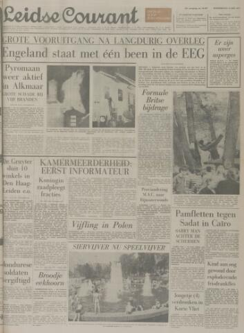 Leidse Courant 1971-05-13