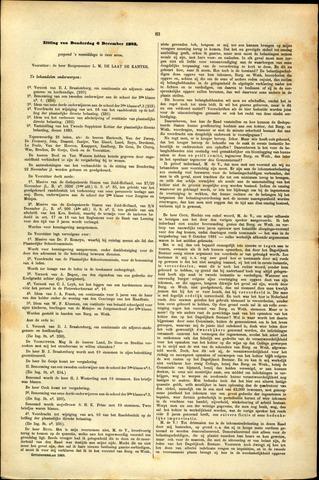 Handelingen van de Raad 1883-12-06