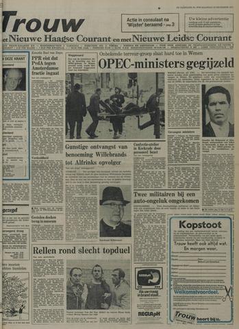 Nieuwe Leidsche Courant 1975-12-22