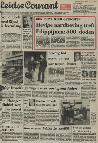 Leidse Courant 1976-08-17