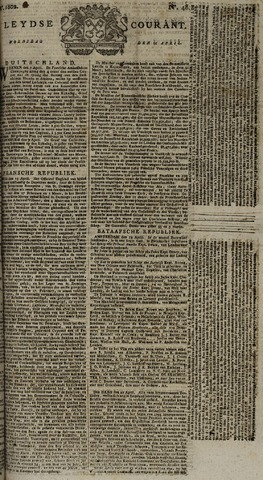 Leydse Courant 1802-04-21