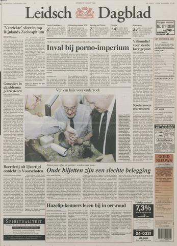 Leidsch Dagblad 1994-11-02