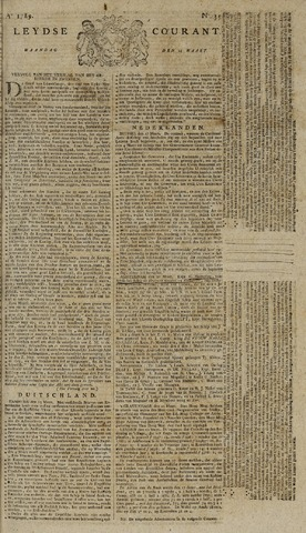 Leydse Courant 1789-03-23