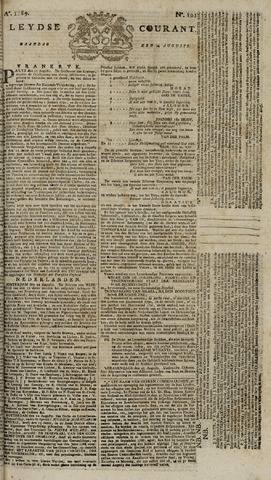 Leydse Courant 1789-08-24