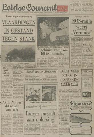 Leidse Courant 1973-04-05