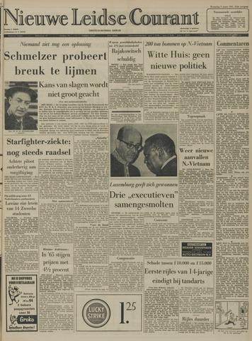 Nieuwe Leidsche Courant 1965-03-03
