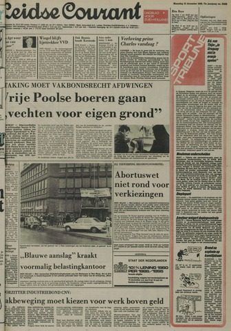 Leidse Courant 1980-12-15