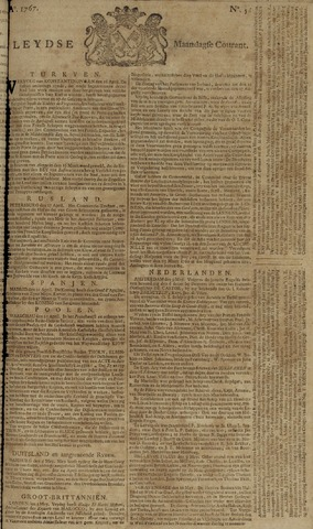 Leydse Courant 1767-05-11