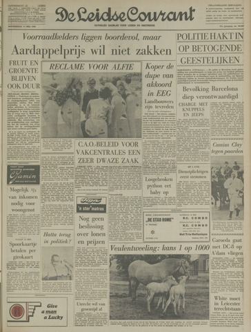 Leidse Courant 1966-05-12