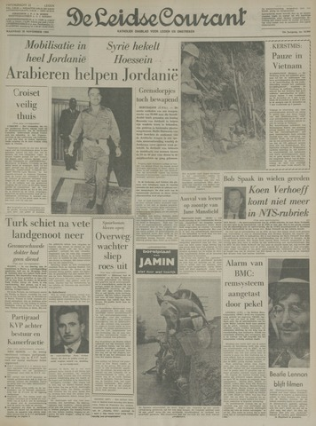 Leidse Courant 1966-11-28