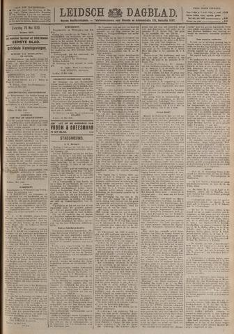 Leidsch Dagblad 1920-05-29