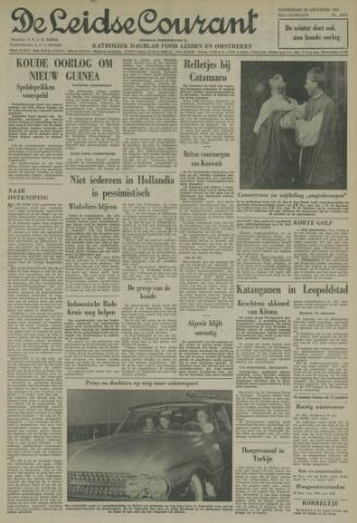 Leidse Courant 1961-12-28