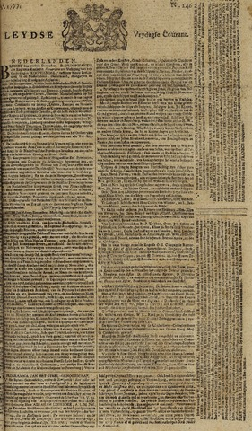 Leydse Courant 1777-12-05