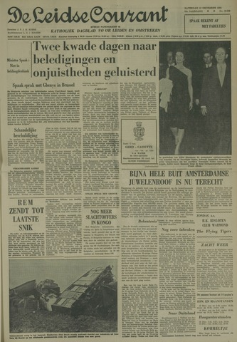 Leidse Courant 1964-12-12