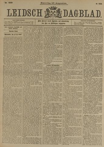 Leidsch Dagblad 1902-08-16