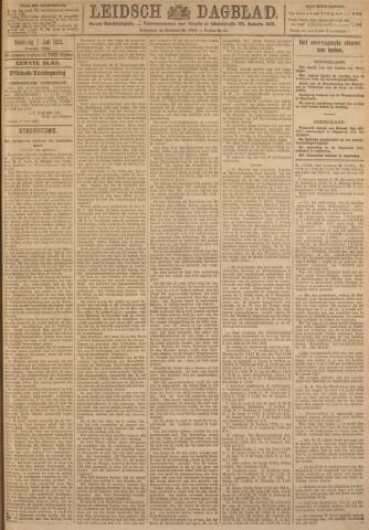Leidsch Dagblad 1923-06-07