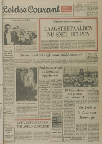 Leidse Courant 1974-03-22