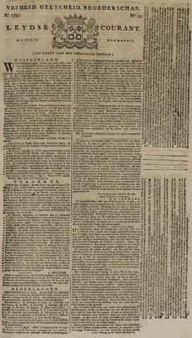 Leydse Courant 1797-04-24