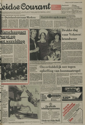 Leidse Courant 1980-05-16