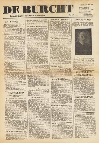 De Burcht 1945-07-10