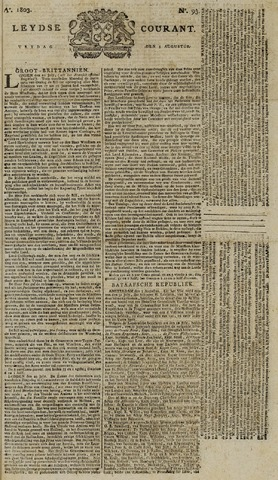 Leydse Courant 1803-08-05
