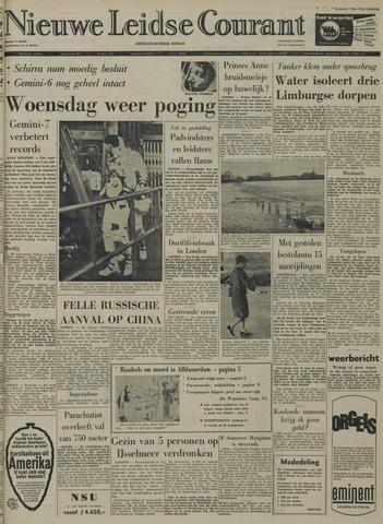 Nieuwe Leidsche Courant 1965-12-13
