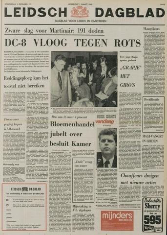 Leidsch Dagblad 1974-12-05