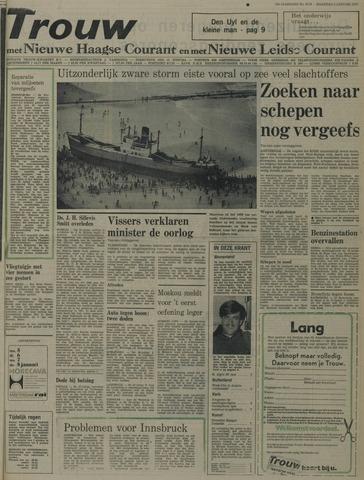 Nieuwe Leidsche Courant 1976-01-05
