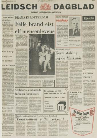 Leidsch Dagblad 1980-01-02