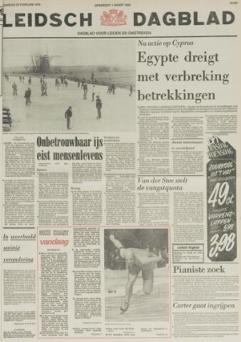 Leidsch Dagblad 1978-02-20
