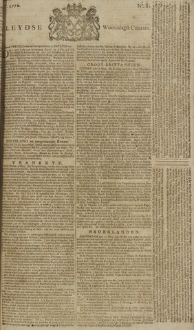 Leydse Courant 1770-05-23