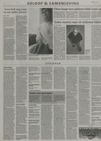 Fonkelnieuw Leidsch Dagblad | 2 juli 2002 | pagina 12 - Historische Kranten ED-46