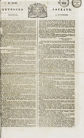 Leydse Courant 1841-11-15