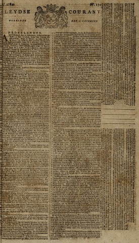 Leydse Courant 1784-12-15