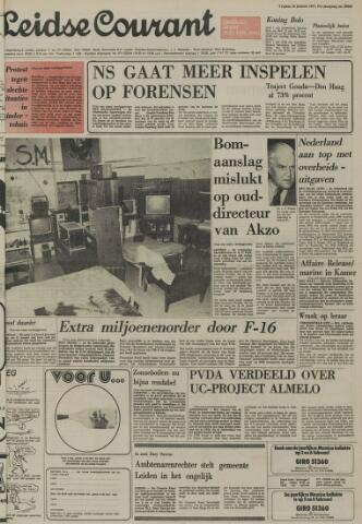 Leidse Courant 1977-01-28