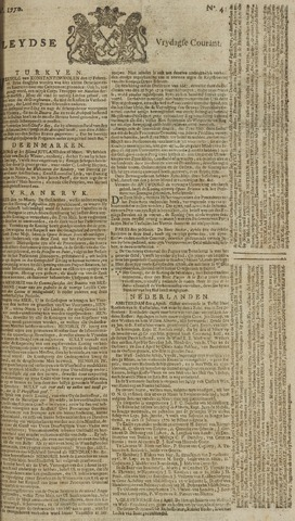 Leydse Courant 1770-04-06
