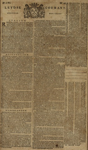 Leydse Courant 1782-03-06