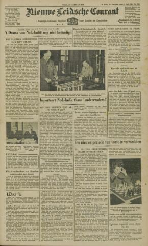 Nieuwe Leidsche Courant 1947-01-03