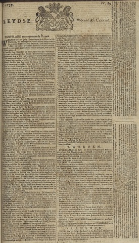 Leydse Courant 1759-07-25