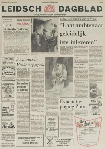 Leidsch Dagblad 1978-05-18