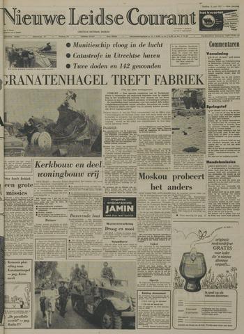 Nieuwe Leidsche Courant 1967-06-13