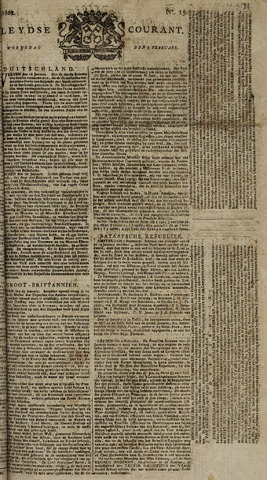 Leydse Courant 1802-02-03