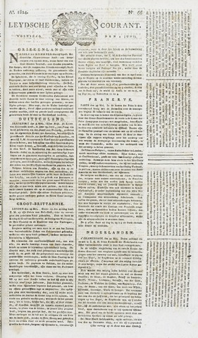 Leydse Courant 1824-06-02