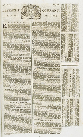 Leydse Courant 1828-06-30