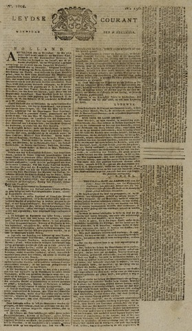 Leydse Courant 1808-12-28